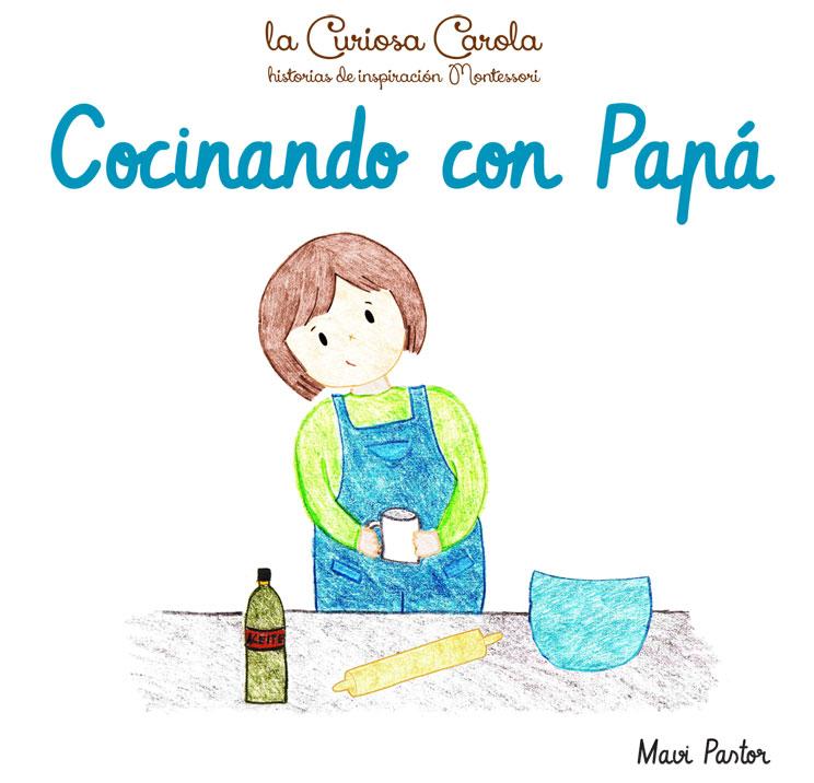Cocinando-con-Papa-Mavi-Pastor-portada